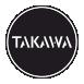Palarnia kawy Takawa