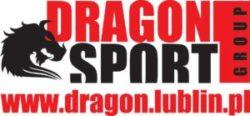 Siłownia Dragon