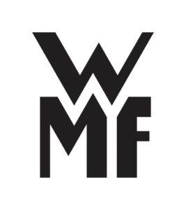 Logo_WMF_bsfo