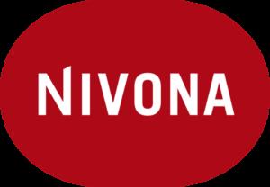 serwis ekspresów nivona