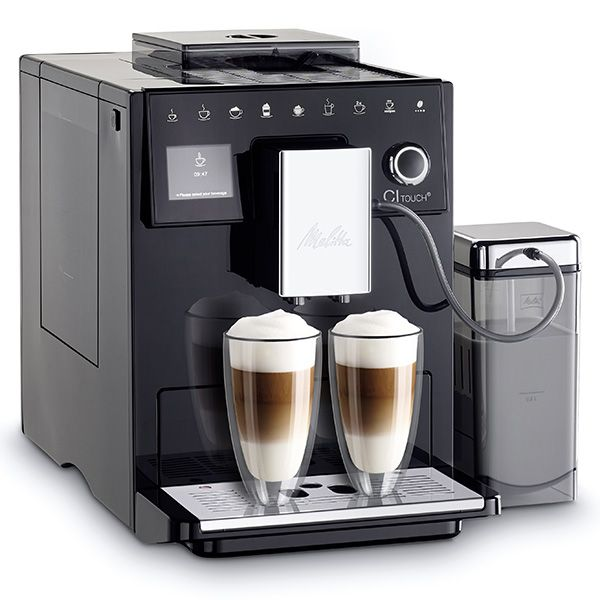 Выгодное предложение по аренде и ремонту кофемашин